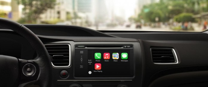 carplay_screenie_2