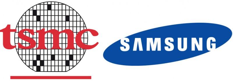 Samsung scelto per fornire 80 per cento delle Un Serie future di Apple scheggia per i dispositivi dellIOS