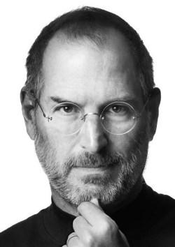 Il video del deposito di Steve Jobs delle regole del giudice non vederà il rilascio pubblico