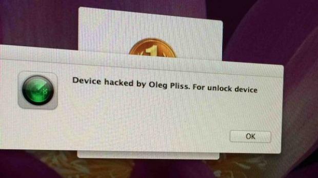 australian_ios_device_hacked
