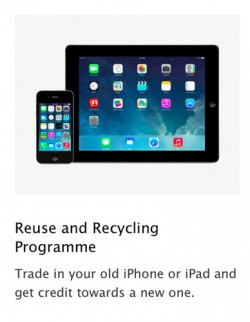 iapd-recycling-UK