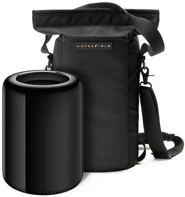 Mac Pro Case by WaterField Designs