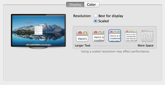 screenresolutions4k