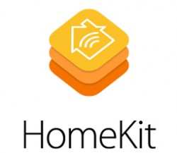 HomeKit-icon