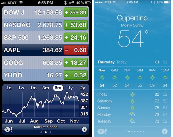 ios-weather-stocks