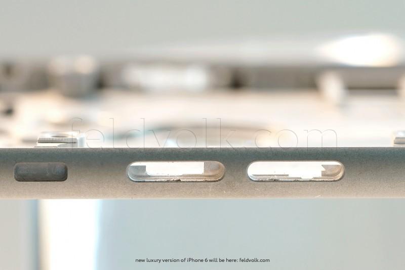 feldvolk_iphone_6_shell_mute_volume