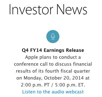 q42014-earnings