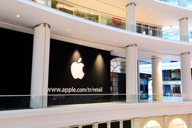 apple-store-akasya-3