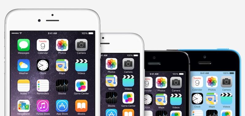 la guida del compratore di iPhone: Quale modello da scegliere [blog dellIOS]