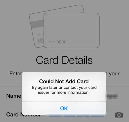 Gli utenti che riferiscono con Apple pagano i problemi dopo i cambiamenti nello stato di sicurezza di iPhone