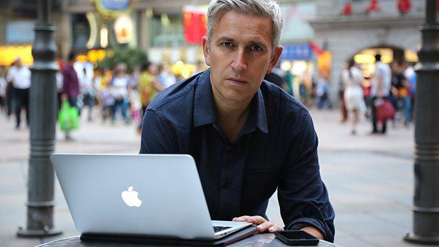 """Tim Cook """"profondamente ha offenduto"""" dal documentario di BBC sugli stati della fabbrica di Apple"""