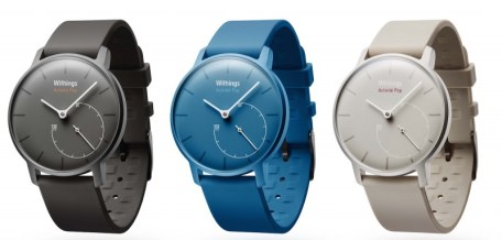 https://i2.wp.com/cdn.macrumors.com/article-new/2015/01/withings_pop-800x383.jpg?resize=456%2C218
