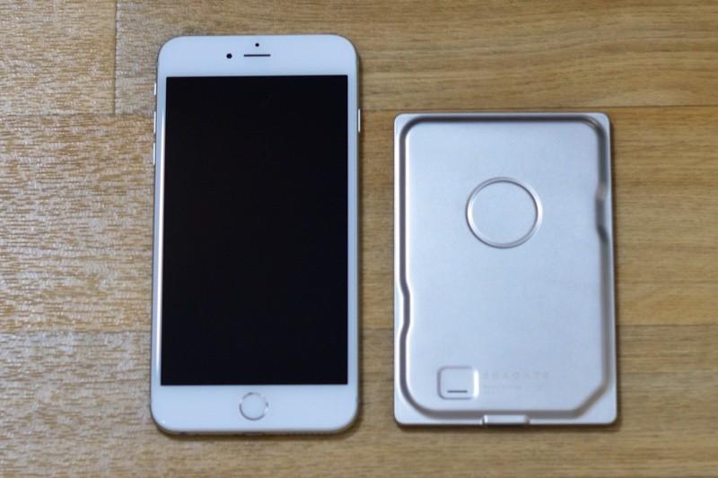 nexttoiphone6plus