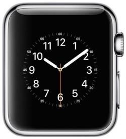 apple_watch_time