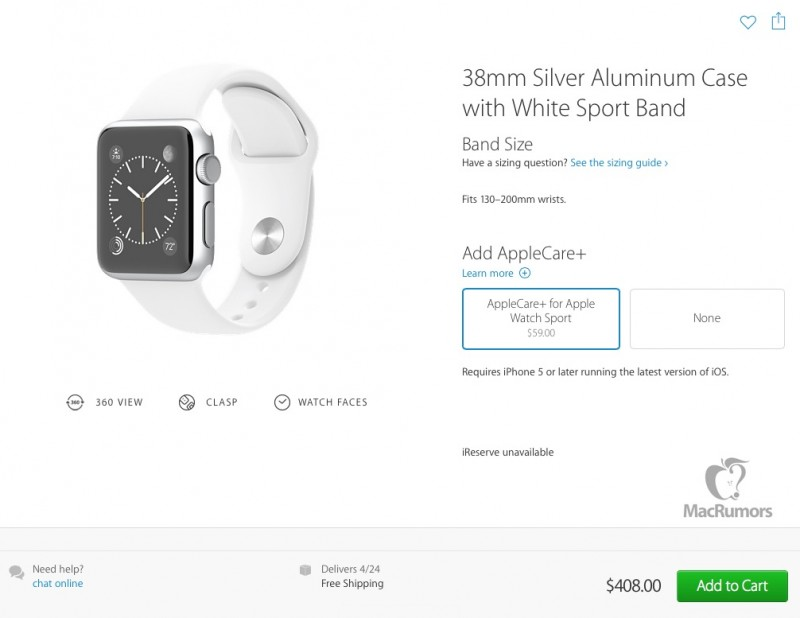 applecare_sport_watch