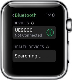 applewatchbluetoothpairing