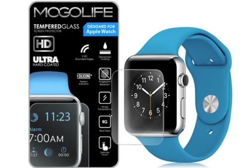 applewatchscreenprotector