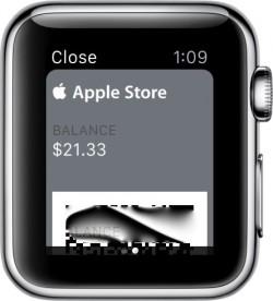 applewatchusingpassbook