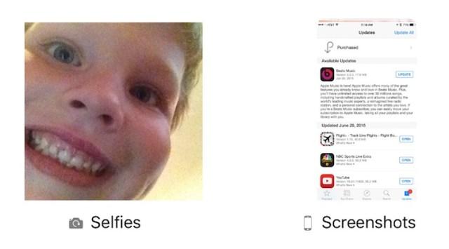 selfies_screenshots
