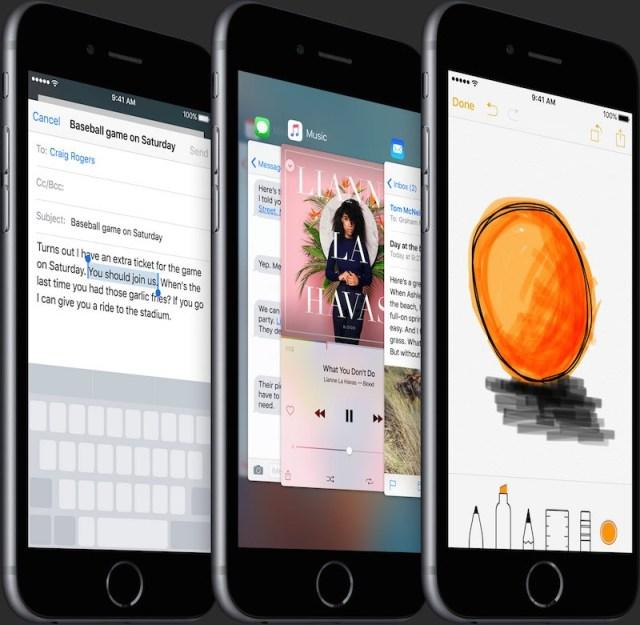 iPhones-3D-Touch