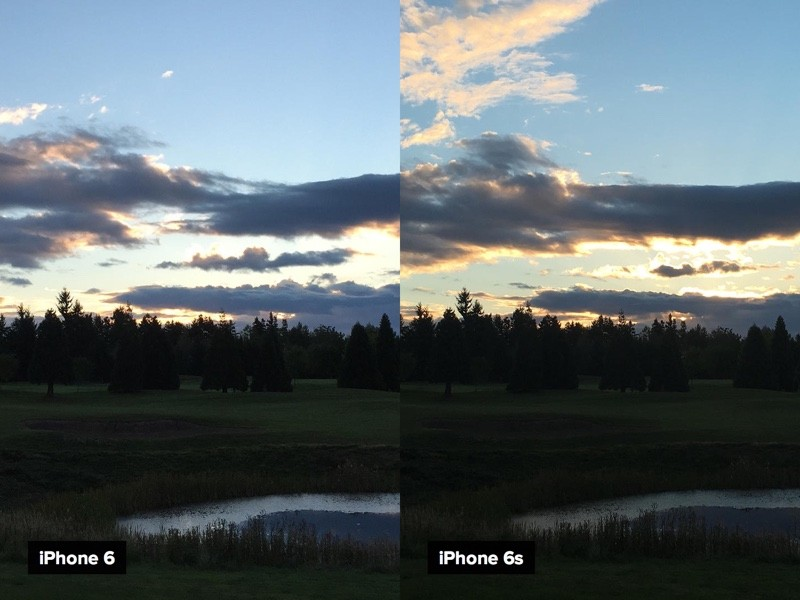 iphone6slowlightcomparison