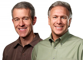 Jeff-Williams-Phil-Schiller