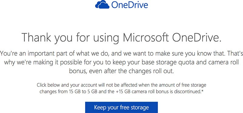 OneDrive-Keep-Free-Storage