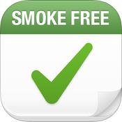 Smoke-Free-app