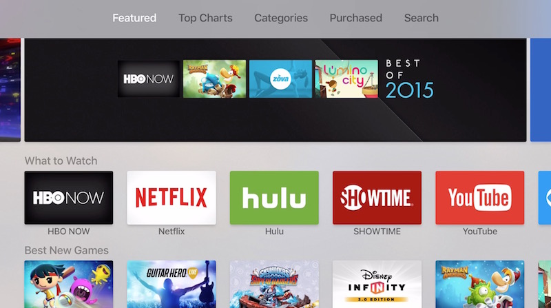 apple_tv_app_store_main