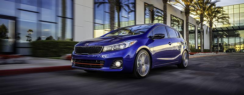 I nuovi veicoli di CarPlay da Honda, da Kia e da Lincoln debuttano allesposizione automatica di Detroit