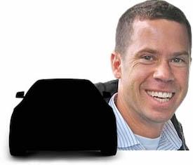 Steve-Zadesky-Apple-Car