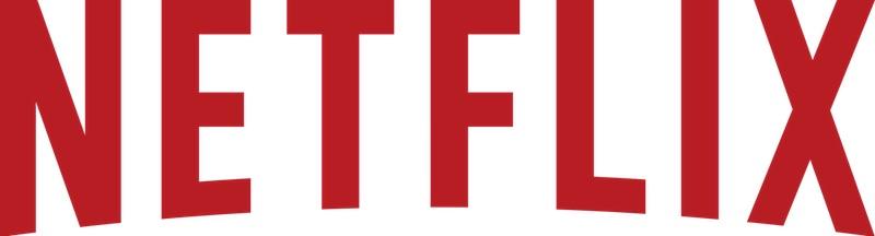Gli abbonati autorizzati di Netflix per vedere aumento dei prezzi mensile $8   $10 per HD