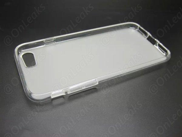 iPhone-7-Case-OnLeaks-1