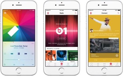 Free Apple Talk - Page 803 of 803 - Apple News