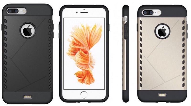 iphone 7 cases 2