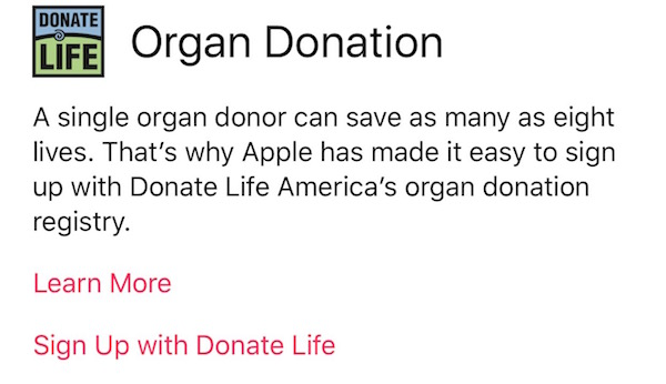 organ_donor_signup