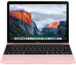 rose-gold-12-inch-macbook