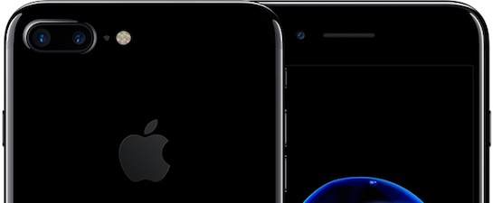 iphone-7-plus-jet-black-duo