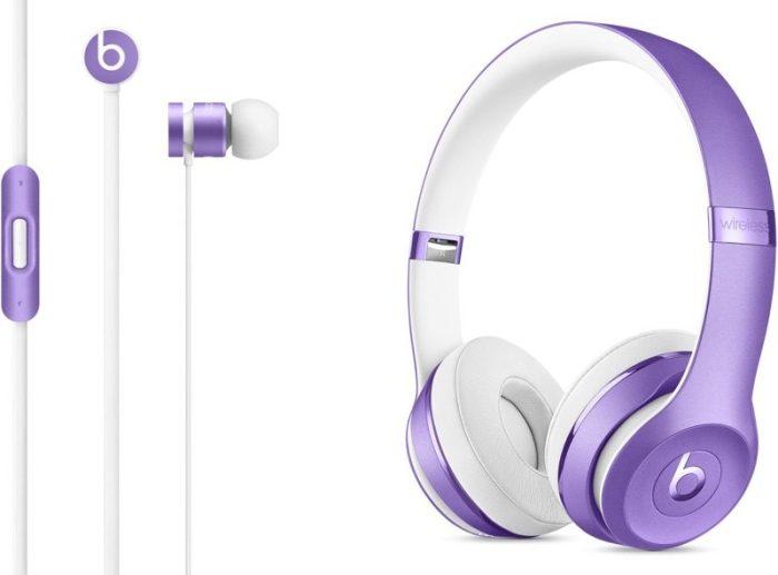 ultravioletbeats