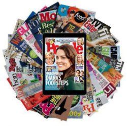 texture-magazines