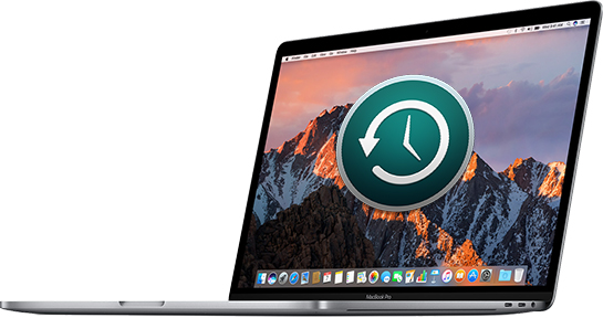 time-machine-2016-macbook-pro