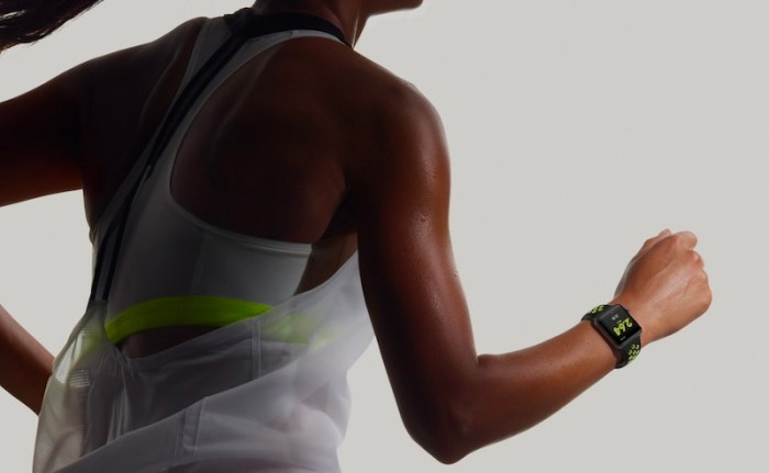apple-watch-activity-workout