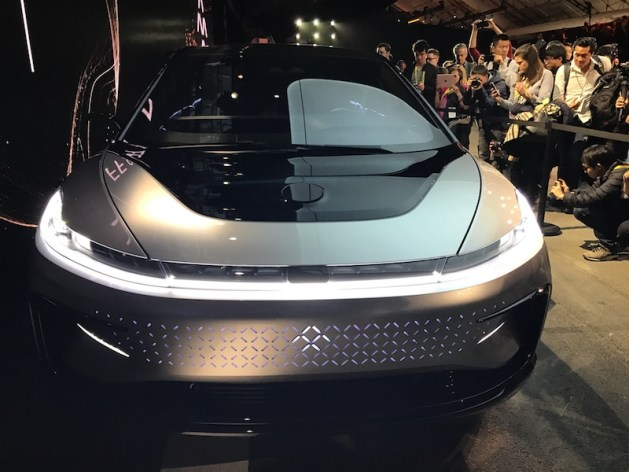 ff91_front
