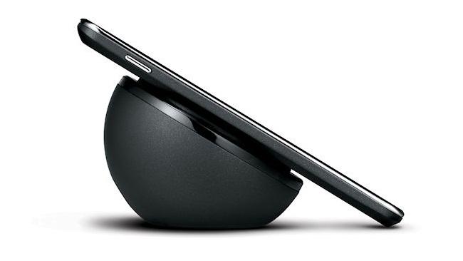 IPhone 8: quattro colori, compreso un modello
