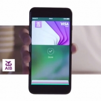 Italy on MacRumors Apple Pay Expanding to AIB in Ireland  CaixaBank in Spain  and Other Banks  in UK  France  and Italy