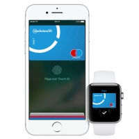 boon on MacRumors Apple Pay Expanding to Additional Banks in France  Italy  and Spain