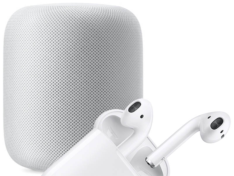 AirPods Archives Page 11 of 14 Free Apple Talk