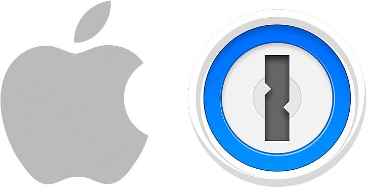 1Password – アップルのアンテナサイトです。