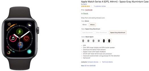 apple mac pro 2018 amazon