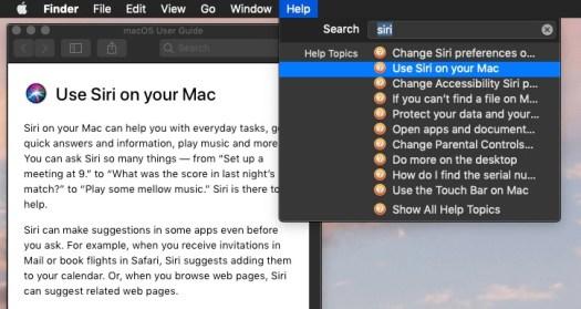 macOS High Sierra Archives - Free Apple Talk